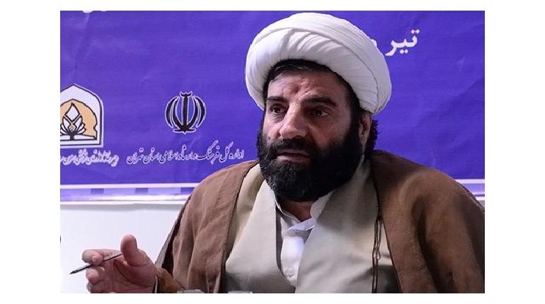 همایش تجدید میثاق اعضای کانونهای فرهنگی هنری مساجد با ولایت برگزار میشود