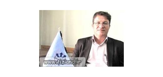 شیراز میزبان مسابقات قرآن دانش آموزان مدارس سمپاد منطقه 6 کشور