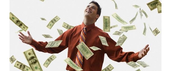 بهشت مالیاتی بچه پولدارها