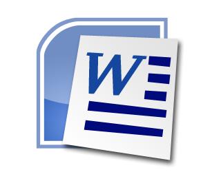 دانلود تحقیق مهندسی نرم افزار در مورد UML