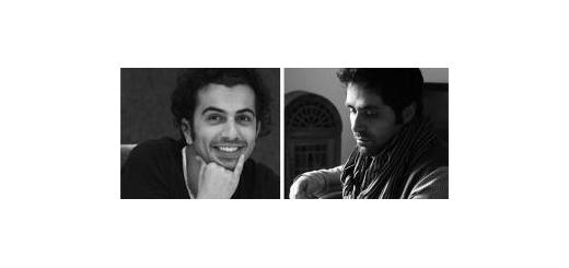 هفت پیکر با هفت دستگاه موسیقی ایرانی روایت میشود پیمان خازنی و علی شمس در سالن فیلارمونی رم به روی صحنه میروند