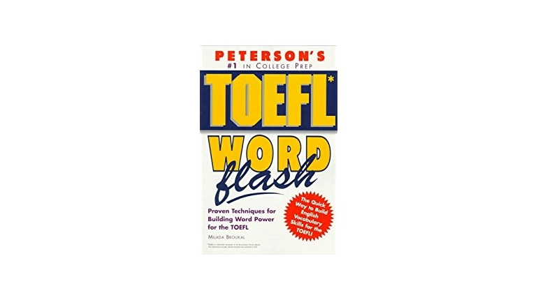روابط بین کلمات ، جملات ، عبارات و پاراگرافها در آزمون آیلتس