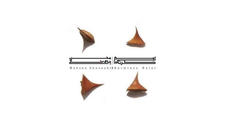 دانلود آلبوم جدید محسن چاوشی امیر بی گزند با لینک مستقیم