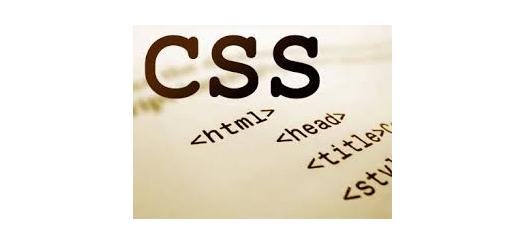 دانلود کتاب آموزش کامل صفر تا صد CSS