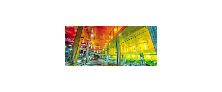 شرکت تولید شیشه دکوراتیو در پنجره دو سه جداره