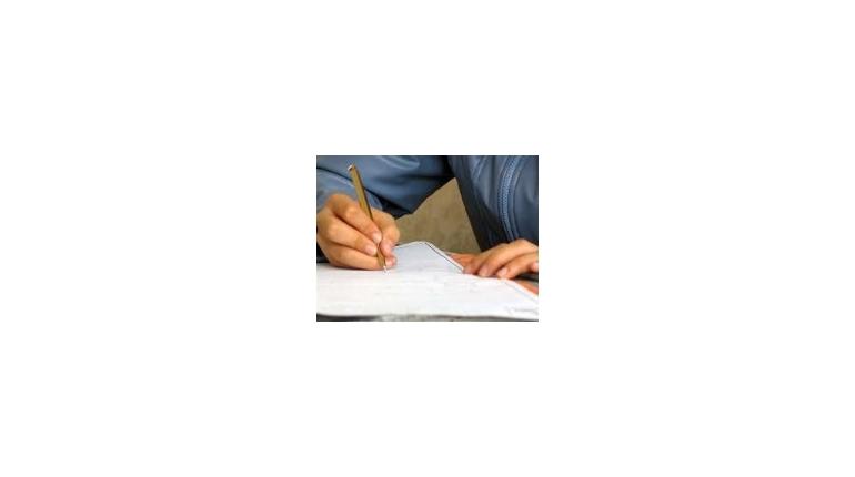 دانلود سوالات آزمون تیزهوشان سال تحصیلی 95 - 1394