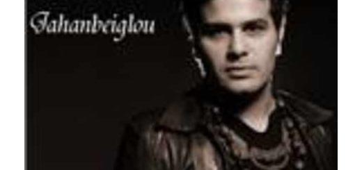 دانلود آلبوم جدید و فوق العاده زیبای آهنگ تکی از بهنام جهانبگلو