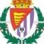 بازی وایادولید - رئال مادرید