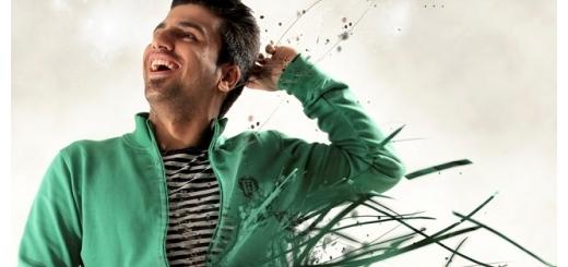 دانلود آهنگ جدید بهمن ستاری بنام دلم چه تنگه