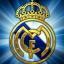 کانال رئال مادرید