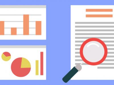چرا محتوا برای بالارفتن رتبه در موتورهای جستجو و SEO مهم است؟
