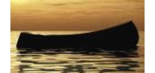دانلود آلبوم جدید و فوق العاده زیبای آهنگ تکی از پیمان پارسا