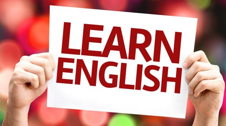 جزوه گرامر زبان انگلیسی حروف ربط زمان، علت و شرط