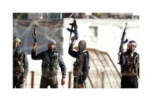 شفاف تر شدن اوضاع سوریه و جریان سفیانی و ابقع