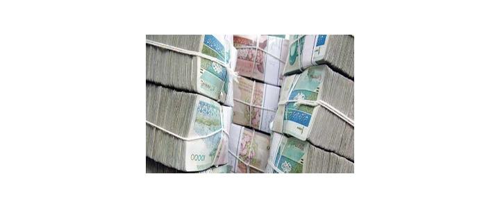 در صورت ورشکستگی بانکها کل پول سپرده گذار تضمین نیست/سپرده گذاران در انتخاب بانک دقت کنند