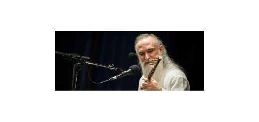 داود آزاد پس از مدتها در تهران کنسرت برگزار میکند اثری نیست مرا...