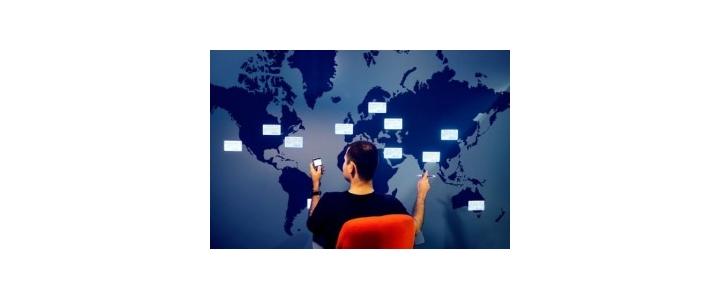 مالیات بر ارزش افزوده و شرکتهای خارجی