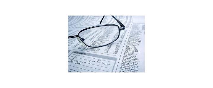 حسابداری حسابرسی و خدمات مالی دیاکو