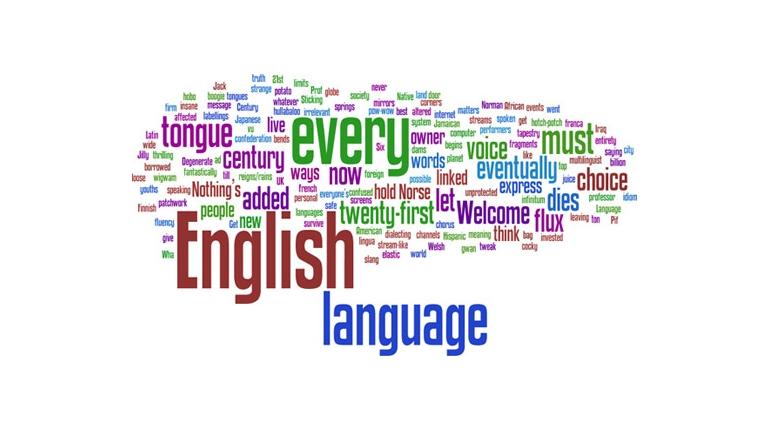 آموزشی : چگونه لغات زبان انگلیسی را فرابگیریم؟