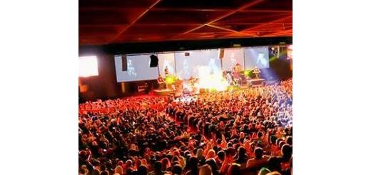 فهرست کاملی از همه کنسرتهای پیشِ رو در سراسر کشور؛ سازها به صدا درمیآیند موسیقی ما - با پایان یافتن ماههای محرم و صفر، طبق روال هر ساله اهالی موسیقی بار دیگر سازهایشان را کوک کردند تا دور جدید اجراهای زنده را برگزار کنند. در این دوره از اجراها، کنسرت