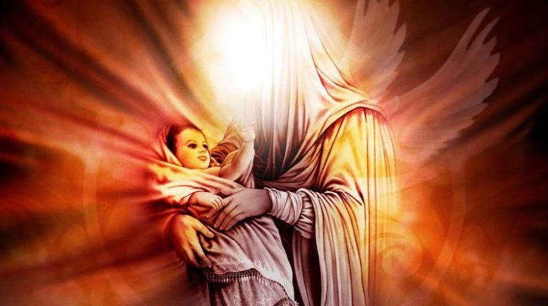 دلیل ادامه ی حیات حضرت مسیح تا زمان ظهور