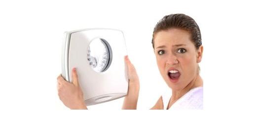 من میتونم شما رو لاغر کنم ( اگر تو بخوای میشه !! )