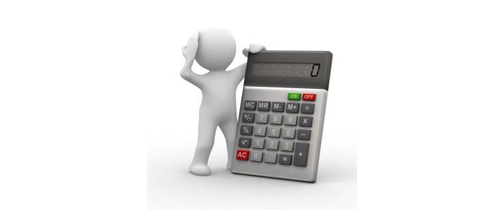 بانک ها چطور برای ما چرتکه میندازند؟؟؟؟