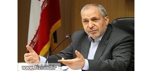 وضعیت برگزاری آزمون تیزهوشان (سمپاد) در تهران بررسی می شود