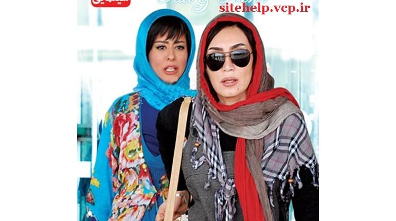 دانلود رایگان فیلم ایرانی جدید اشک و سکوت با لینک مستقیم