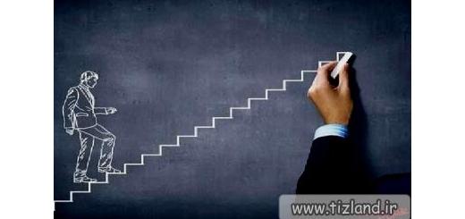 چه کسانی به موفقیت دیگران غبطه نمی خورند؟