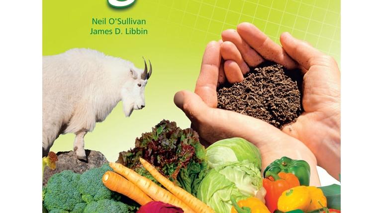 دانلود مجموعه آموزشی Agriculture Career Paths