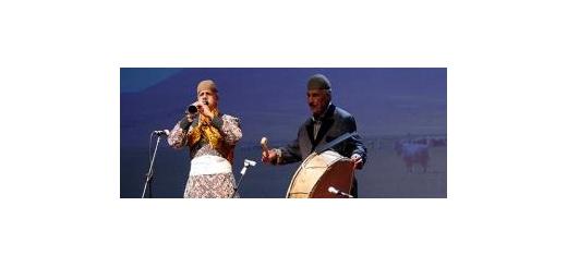 در دو بخش راویان اصالت و اجرای پیشکسوتان فراخوان دهمین جشنواره ملی موسیقی نواحی ایران منتشر شد