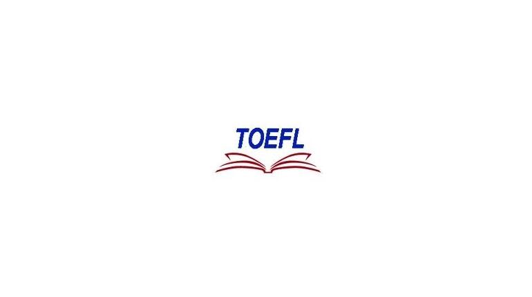 نمونه تست Reading آزمون TOEFL