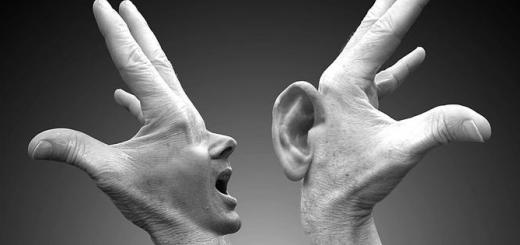 چگونه تحمل خود را  در برابر مخالفت ها افزایش دهیم؟