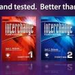 دانلود کتاب های اینترچنج ویرایش چهارم Interchange 4th edition