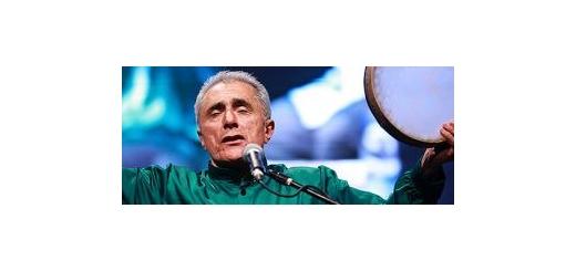 شنیدههای «موسیقی ما» از این کنسرت برگزاری کنسرت مشترک «عالم قاسماف» و «پرواز همای» در تهران