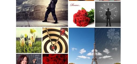 دانلود مجموعه عظیم تصاویر شاتر استوک - سری چهارم - بخش چهارم