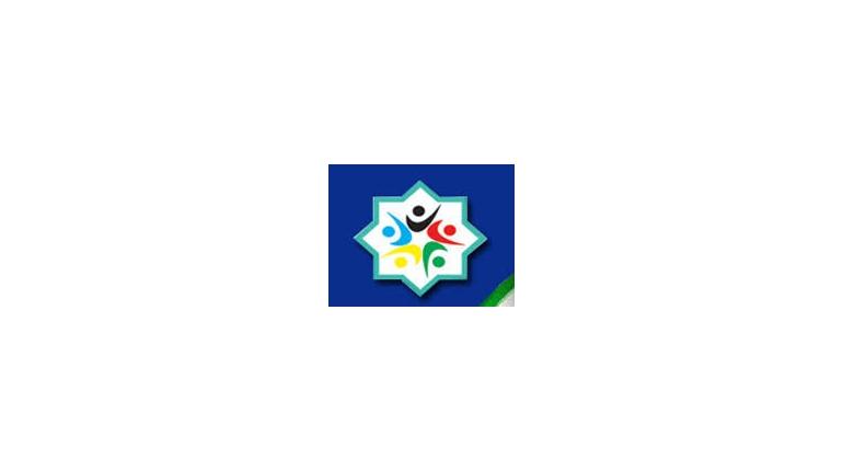حضور کاروان تيم بدمينتون ايران  ایران در یونیورسیاد دانشجویان جهان منوط به تأیید کمیته فنی فدراسیون ملی ورزشهای دانشگاهی