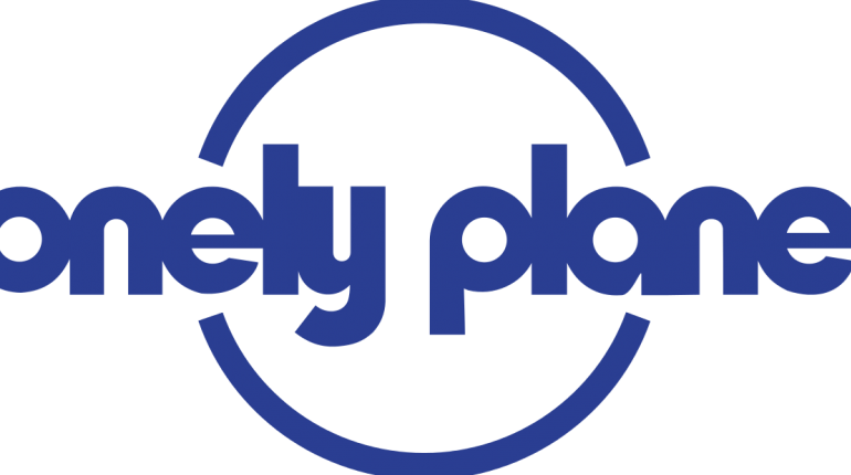 آرشیو سال 2006 مجله ی انگلیسی Lonely Planet