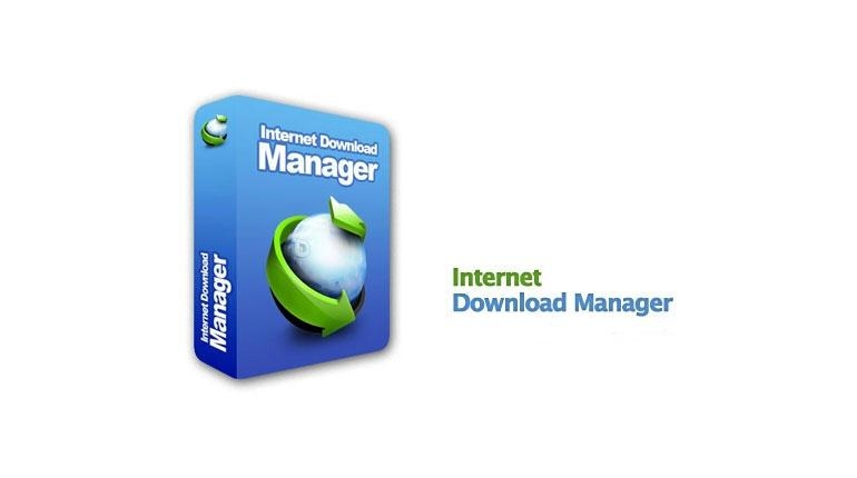 دانلودنرم افزار Internet Download Manager v6.20 Build 1 Final Retail