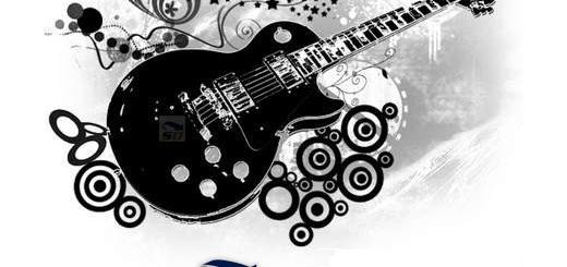 موسیقی آرامش بخش (فلوت) - Relaxation and Light Music