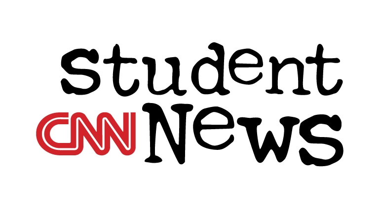 اخبار شبکه CNN برای آموزش زبان انگلیسی
