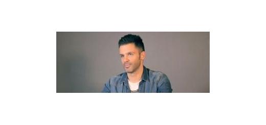 خواننده آلبوم «جاده رویاها» از برنامههای آیندهاش گفت؛ «سیروان» قطعات آلبوم جدیدش را به صورت تکآهنگ منتشر میکند