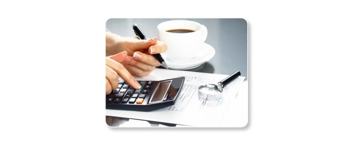 آمار بازار کار حسابداری