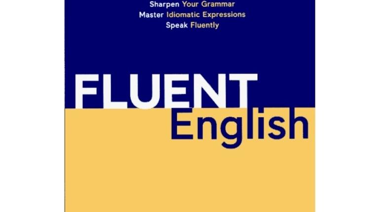 دانلود مجموعه تقویت مهارت مکالمه Fluent English