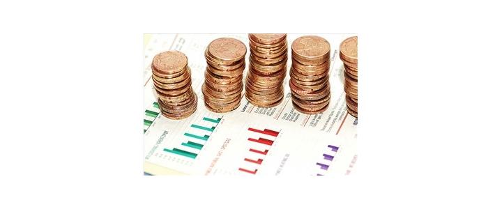 نرخ سود بانکی باید متناسب با کاهش تورم تعدیل شود.