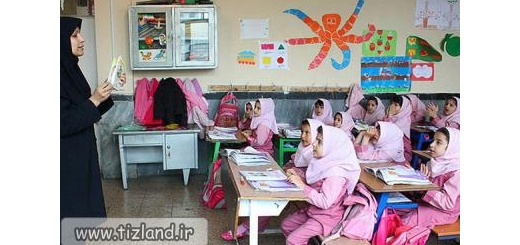 شهاب استعداد یاب مدارس گلستان