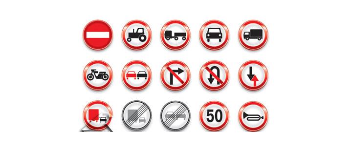 ۲۰ علامت خطر برای دوری از حساب سازی !