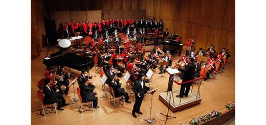 جشنواره موسیقی فجر در روز چهارم؛ علیرضا افتخاری و محمد علیزاده به صحنه می روند