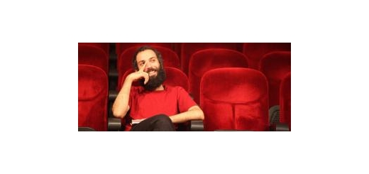 کنسرت آلبوم «دور» به همراه قطعات شنیده نشده از این خواننده ماکان اشگواری و امیر صارمی روی صحنه میروند